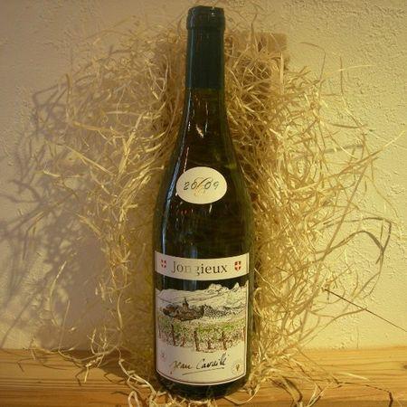 jongieux-vin-de-savoie