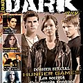 Dark-Mag-12-Hunger-Games