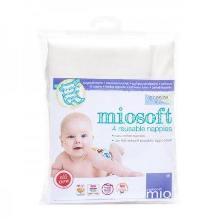 lange miosoft-two-piece-nappy