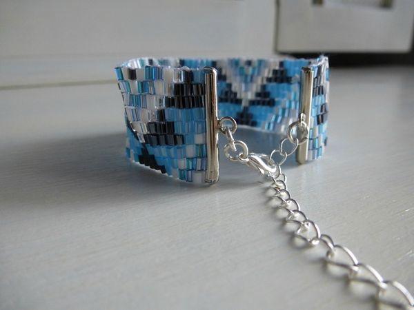 bracelet navajo (3)