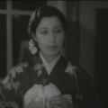 Le chemin parcouru ensemble (kimi to yuku michi) (1936) de mikio naruse