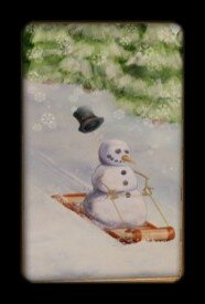 Tableau_bonhomme_de_neige