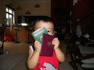 Février 2012 Vietnam 046