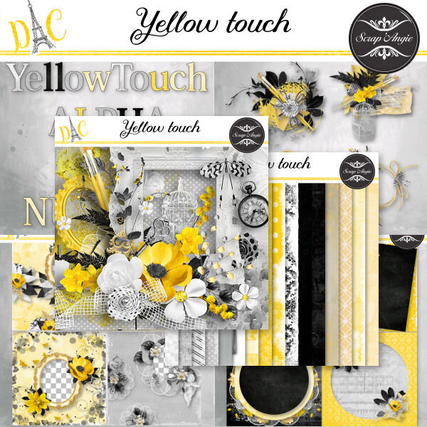 sa-yellow_touch_pv07