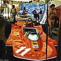 1979-Monaco-312 T4-Scheckter-paddock
