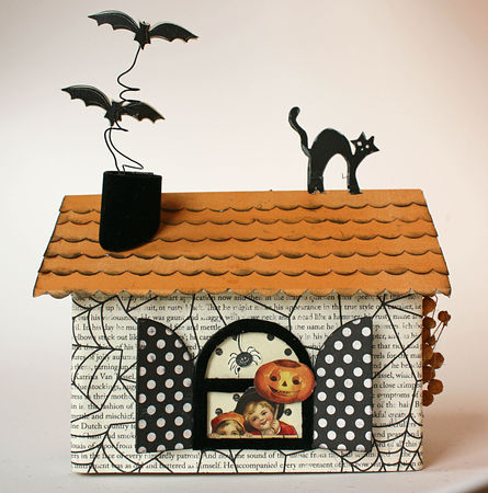 Halloween_House__4