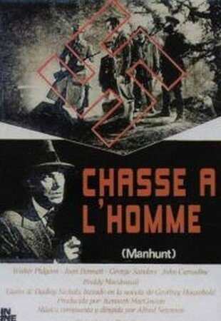 chasse_a