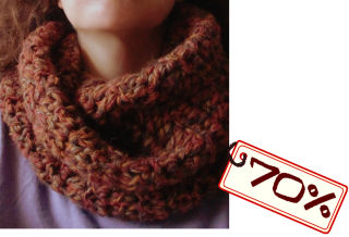 snood_sold_