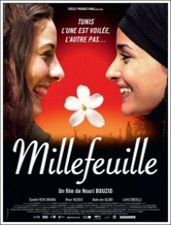 Millefeuille_portrait_w193h257
