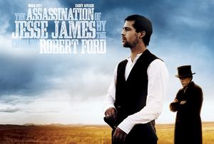 Brad_Pitt_in_The_Assassination_of_Jesse_James_by_the_Coward_Robert_Ford_Wallpaper_1_800