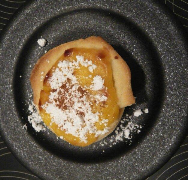 pasteis de nata pâtisserie portugal recette box moule (2)
