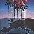 1979 Elections Européennes