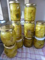 15-courgettes aigre douce (6)