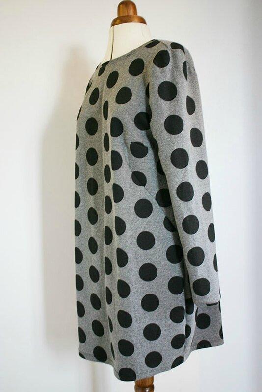 robe burda2