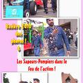 Rosiere 2010 courpiere photos 6 les pompiers