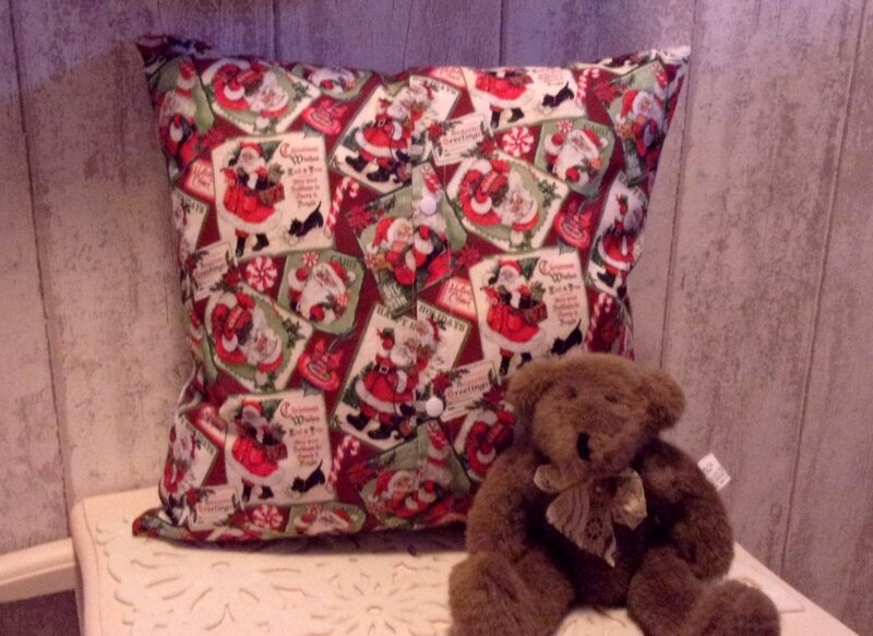 Verso_coussin_christmas