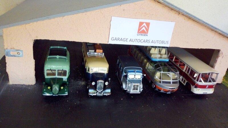 garage CITROEN (6)