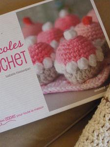 projets_crochets__6_