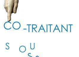 co-traitant
