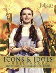 juliens_icons_and_idols_cover