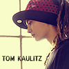 tom_kaulitz_copy
