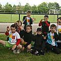 Kid's Witry11 05 2013 362