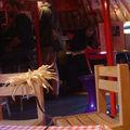 5/ la yourte bazar 2007