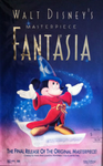 fantasia_video