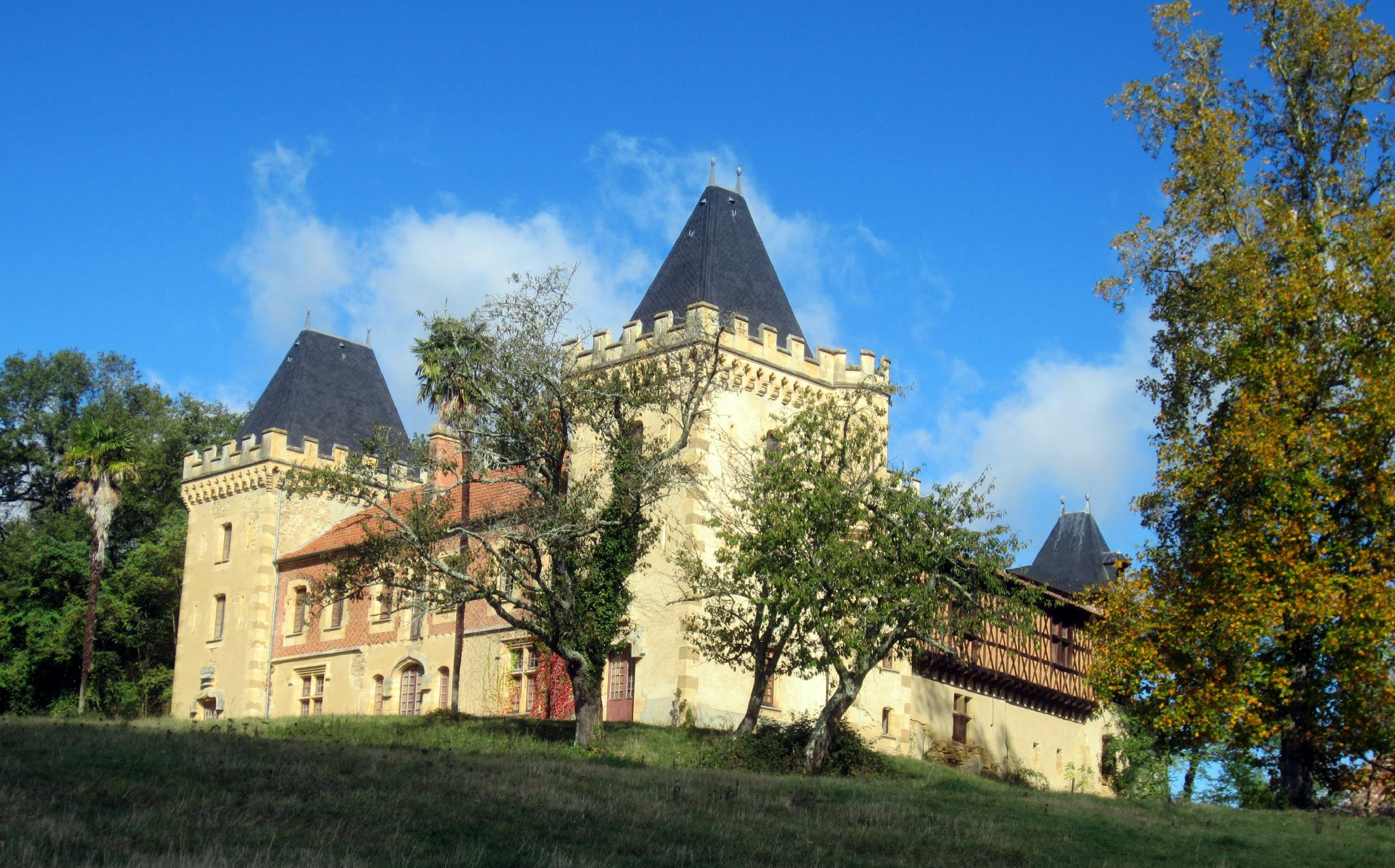 Châtaignes-oct 2012 (08)