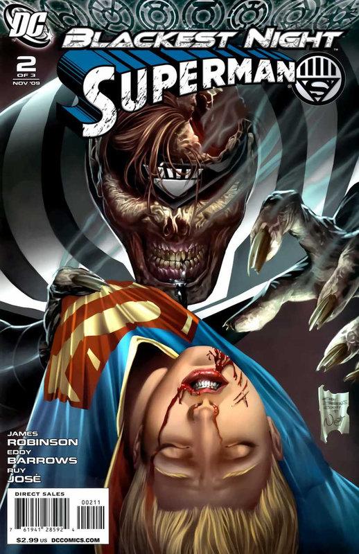 blackest night superman 02