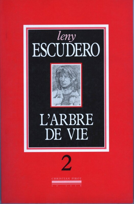 livre leny 3