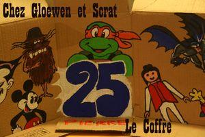 La boite à cadeaux dessins animés jeux videos chez scrat et gloewen (13)
