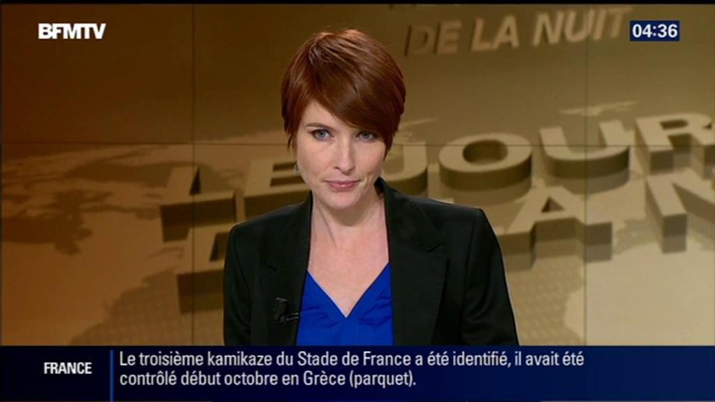 lucienuttin01.2015_11_21_journaldelanuitBFMTV