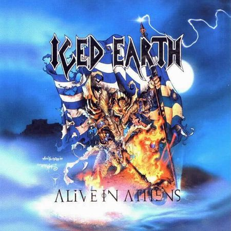 Iced_Earth___Alive_In_Athens_1_fron