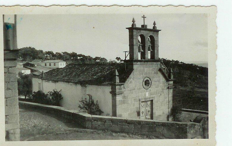 Benlhevai1957