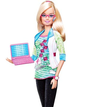 barbie_geek