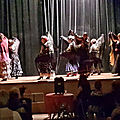 Gala SIN EMBARGO Saint Macaire 29 juin 2019 (37)
