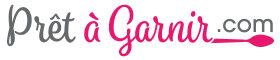 preta-garnir-logo-1561388891