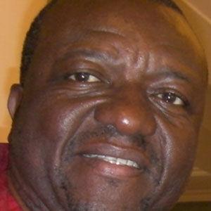Pius_Njawe140710300