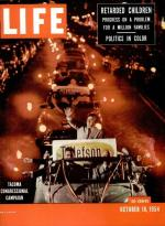 mag-life-1954-10-18-cover
