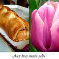 Pâté de pâques, une autre spécialité berrichonne !