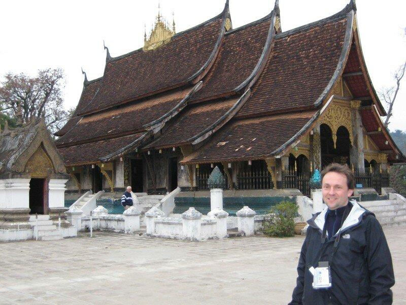 2008-02-14 Luang Prabang - Vat Xieng Thong 183