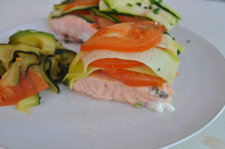 tranche_saumon_2