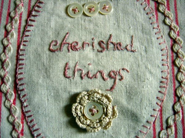 cherished things 4 (600 x 450)