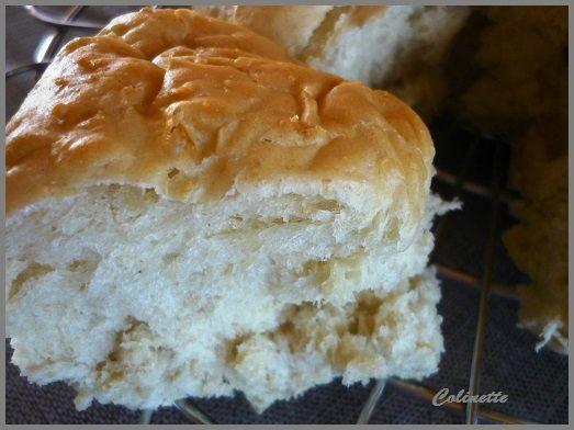 pain de mie aux flocons d'avoine 01