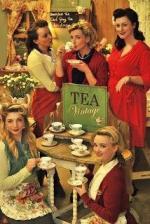tea-vintage-salon-the-vintage-itinerant-L-kgzIqM