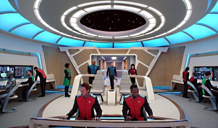 The Orville4