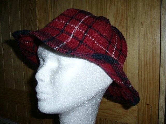 chapeau-chapeau-style-cloche-en-lainage-eco-5999351-p1100897-a107d-51dfe_big