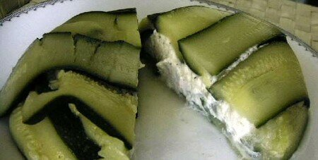 terrine_FB_crabe_courgettes3