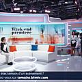 aureliecasse07.2019_04_13_journalweekendpremiereBFMTV